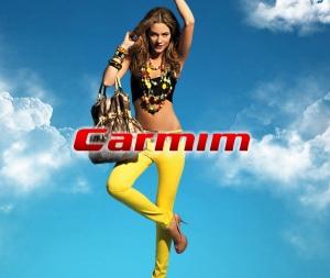 carmim